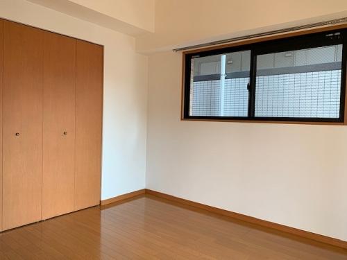 サンパティーク高宮 / 905号室その他設備