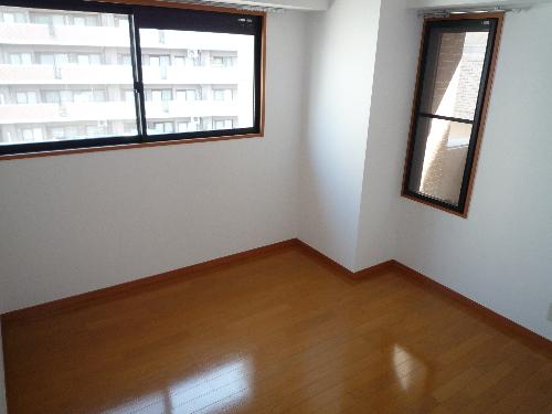 サンパティーク高宮 / 1001号室その他部屋・スペース