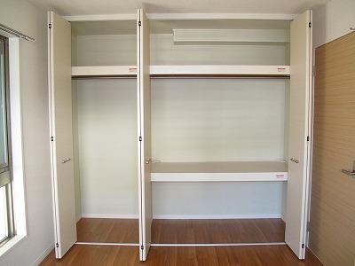 グラン・ジュテM / 403号室その他部屋・スペース