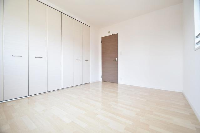 センティア塩原 / 303号室その他部屋・スペース