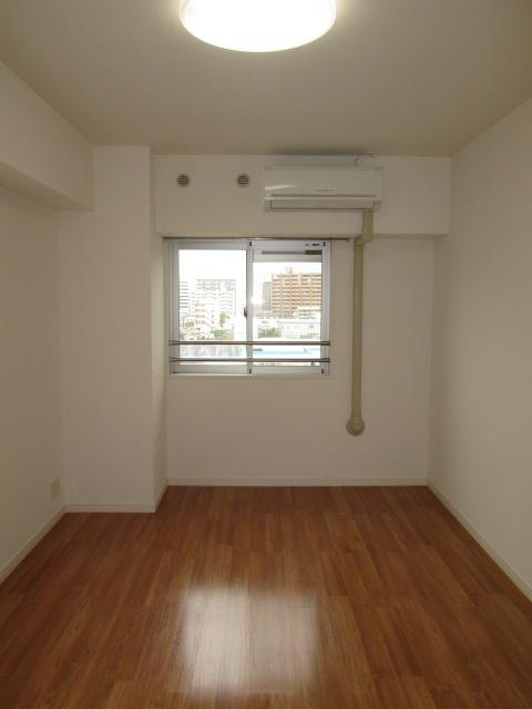 コンコルディア / 503号室洋室