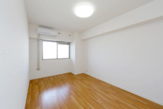 コンコルディア / 603号室その他部屋・スペース