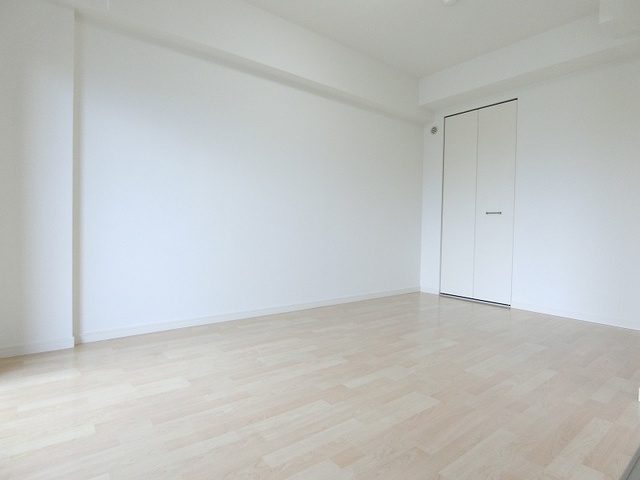 フローレス大橋 / 902号室その他部屋・スペース