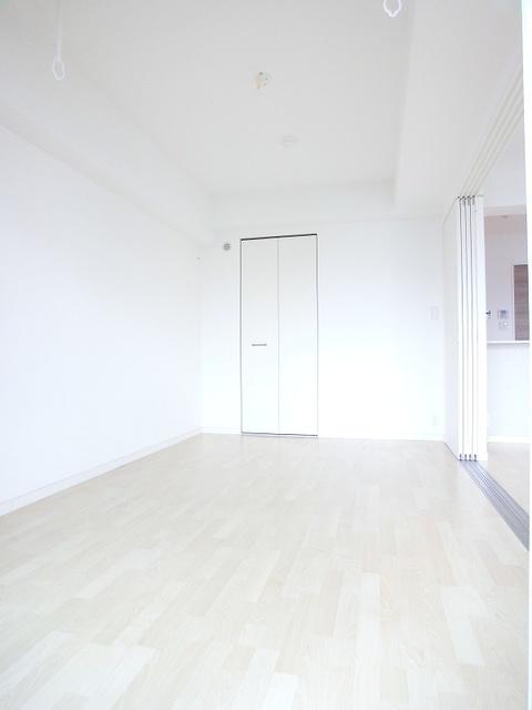 エクセル半道橋 / 305号室その他部屋・スペース