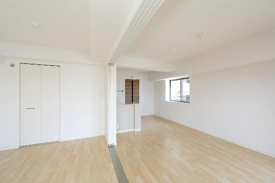 エクセル半道橋 / 506号室その他部屋・スペース