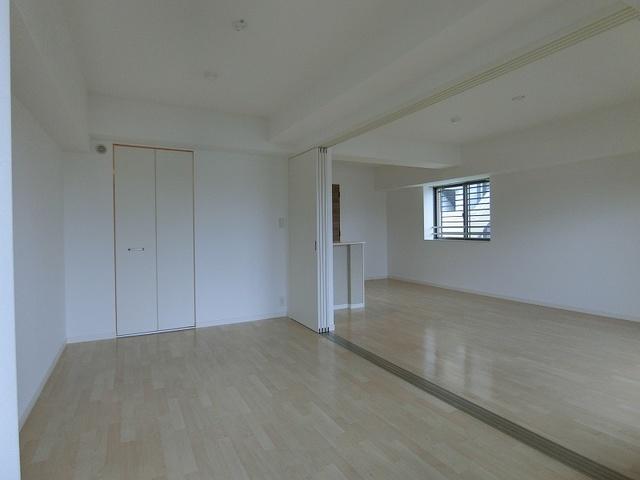 エクセル半道橋 / 705号室その他部屋・スペース