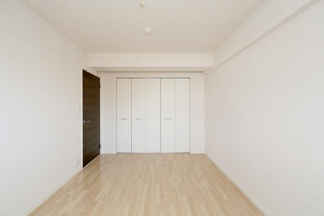 コンフォート・レジデンス / 202号室その他部屋・スペース