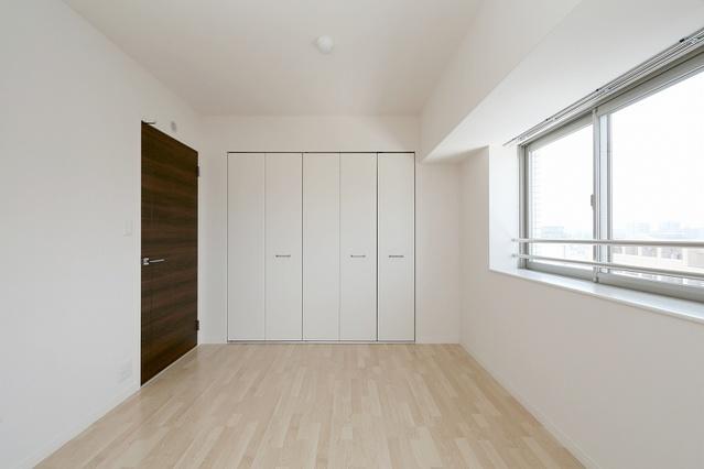 コンフォート・レジデンス / 301号室その他部屋・スペース