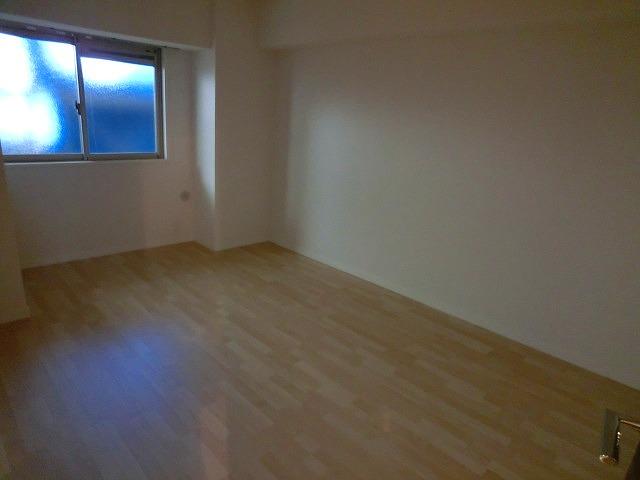 コンフォート・レジデンス / 503号室その他部屋・スペース