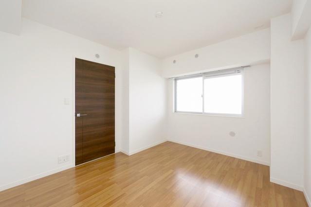 ステラSTⅢ / 103号室その他部屋・スペース