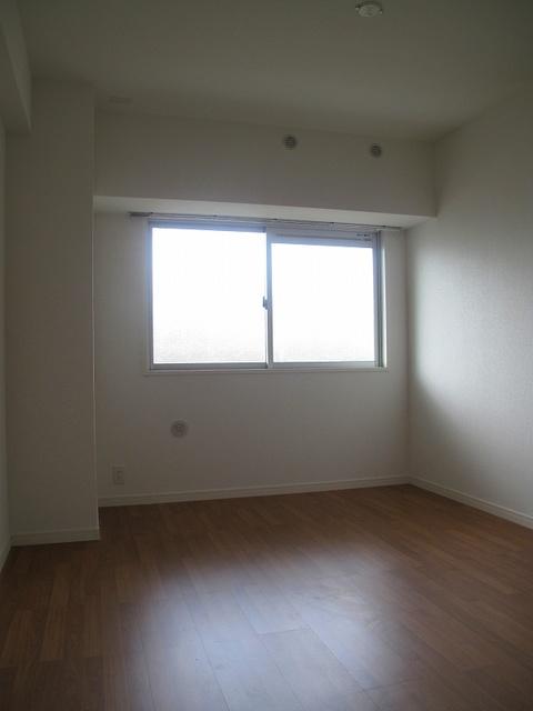 ステラSTⅢ / 407号室洋室