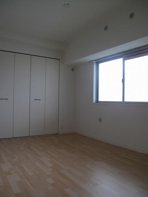 ステラSTⅢ / 605号室洋室
