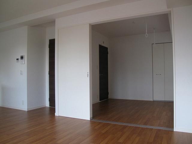 ステラSTⅢ / 701号室その他部屋・スペース