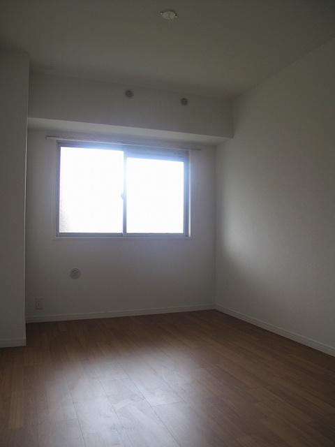 ステラSTⅢ / 902号室その他部屋・スペース