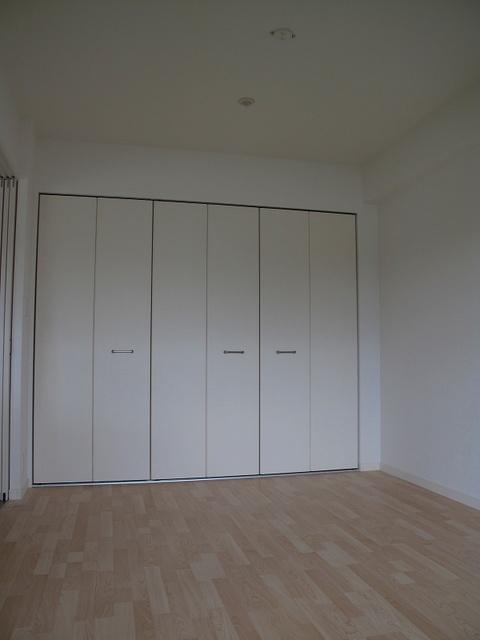 ステラSTⅢ / 906号室その他部屋・スペース