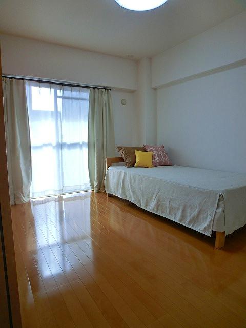 船越(義)ビル / 405号室その他部屋・スペース