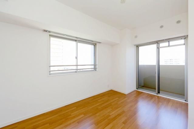 シャトーポルターダ博多南 / 803号室その他部屋・スペース