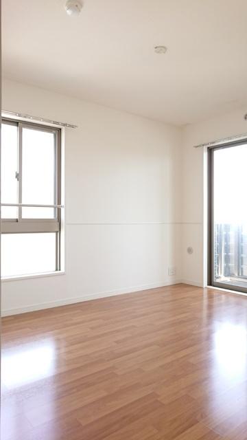 サントラップ / 401号室その他部屋・スペース