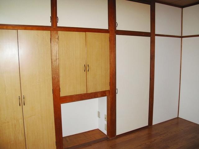 第2光コーポ / 203号室その他部屋・スペース