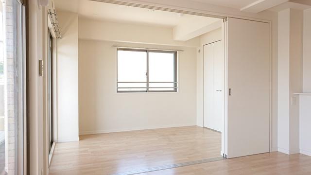 ニーム若久(ペット可) / 303号室その他部屋・スペース
