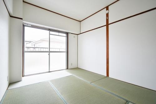 紙屋ビル / 306号室その他部屋・スペース