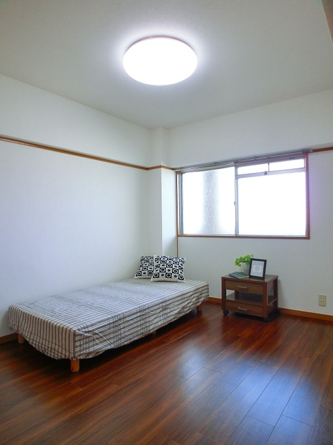 紙屋ビル / 501号室その他部屋・スペース