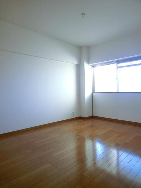 紙屋ビル / 601号室その他部屋・スペース
