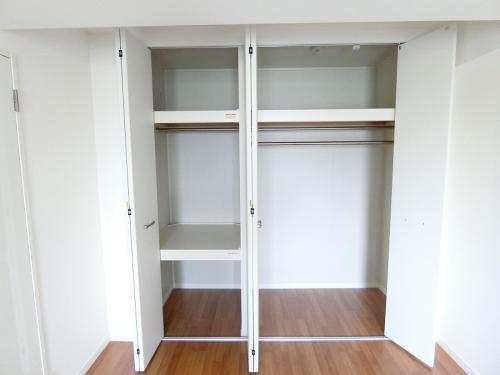 プレミールM / 503号室その他部屋・スペース