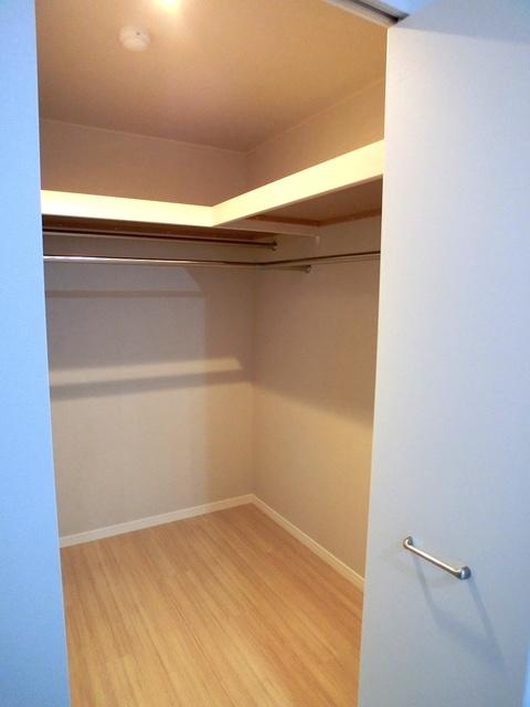 ハルコート大橋 / 402号室その他部屋・スペース