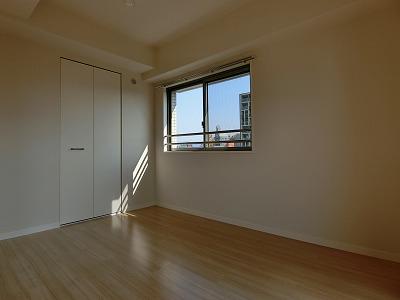 ハルコート大橋 / 603号室その他部屋・スペース
