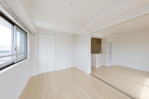 ハルコート大橋 / 701号室その他部屋・スペース