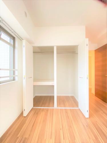 リヴィエールシャン那珂 / 501号室その他部屋・スペース
