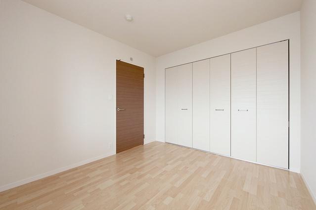 プロスペール井尻 / 203号室その他部屋・スペース