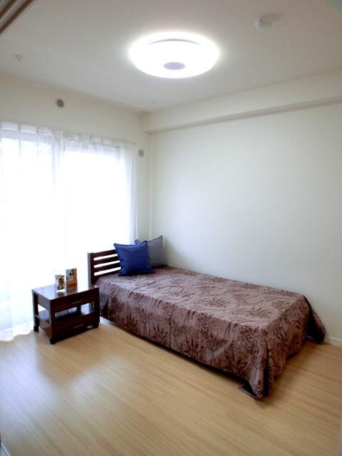 シエラハウス / 105号室その他部屋・スペース