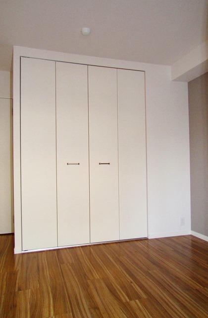 シエラハウス / 303号室その他部屋・スペース