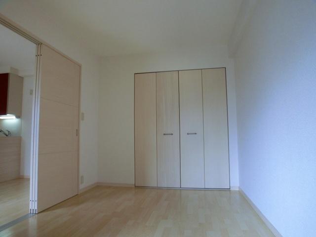 ラヴィ ヌーヴォ / 205号室その他部屋・スペース