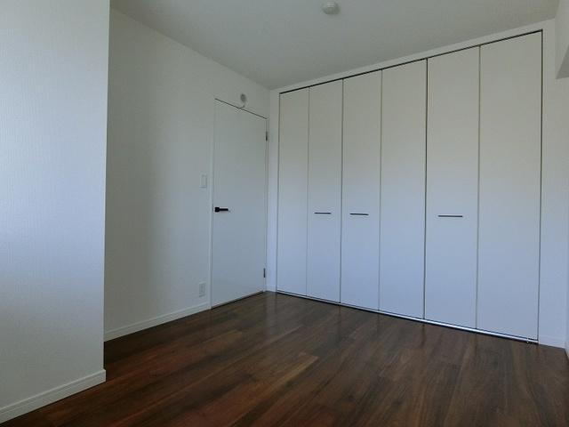 エミリーナ / 102号室その他部屋・スペース