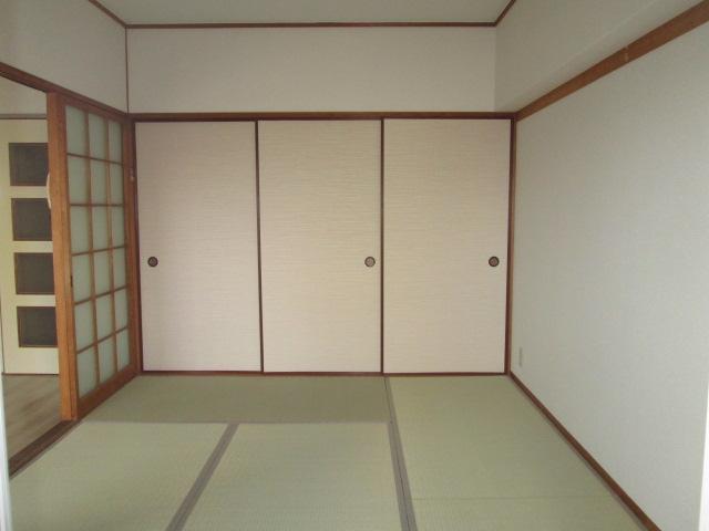 三丁目ビル / 301号室その他部屋・スペース
