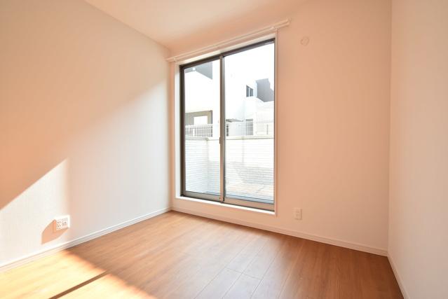 メゾングレイス / 103号室その他部屋・スペース