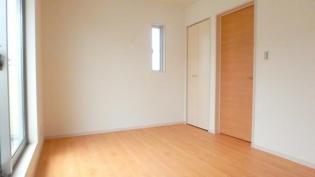 メゾングレイス / 201号室その他部屋・スペース