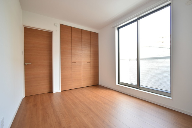 メゾングレイス / 202号室その他部屋・スペース