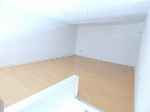 NAOレインボーコーポ井尻 / 105号室その他部屋・スペース
