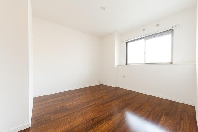 ノース ガーデン / 202号室その他部屋・スペース