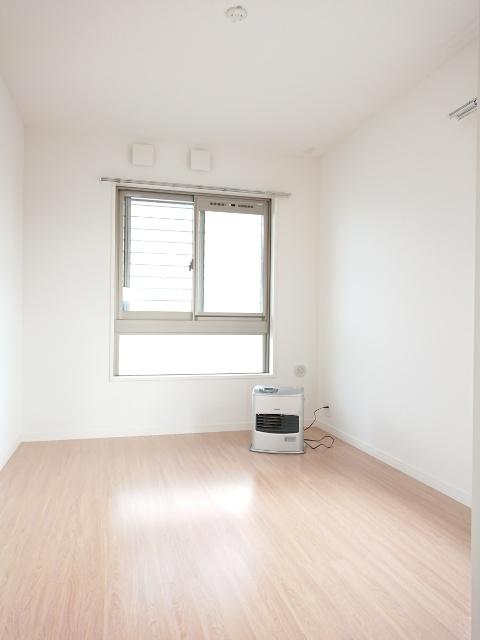 セキュアi25 / 101号室その他部屋・スペース