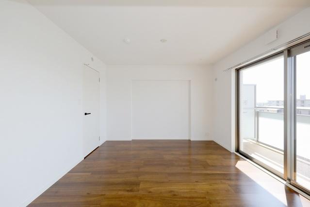 アンビエントN / 502号室その他部屋・スペース