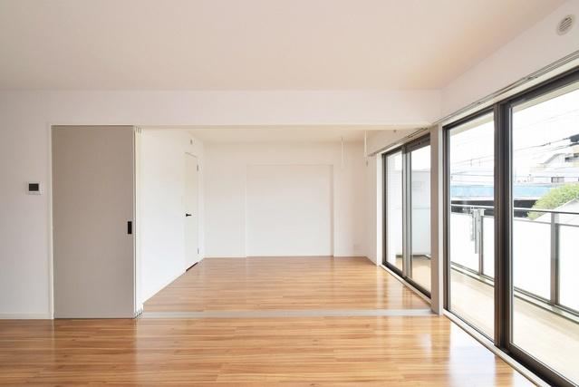 アンビエントN / 503号室その他部屋・スペース