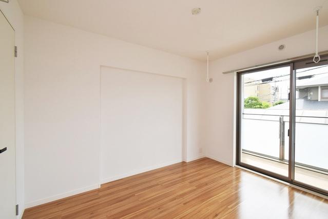 クレアS / 103号室その他部屋・スペース