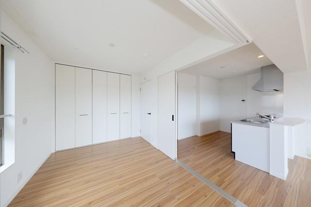 プレアev板付N(2号棟) / 201号室その他部屋・スペース