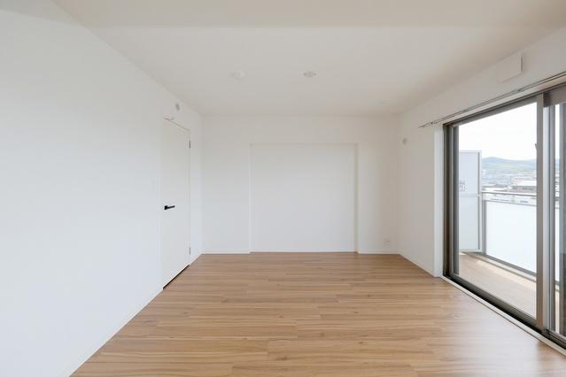 クレアS / 203号室その他部屋・スペース