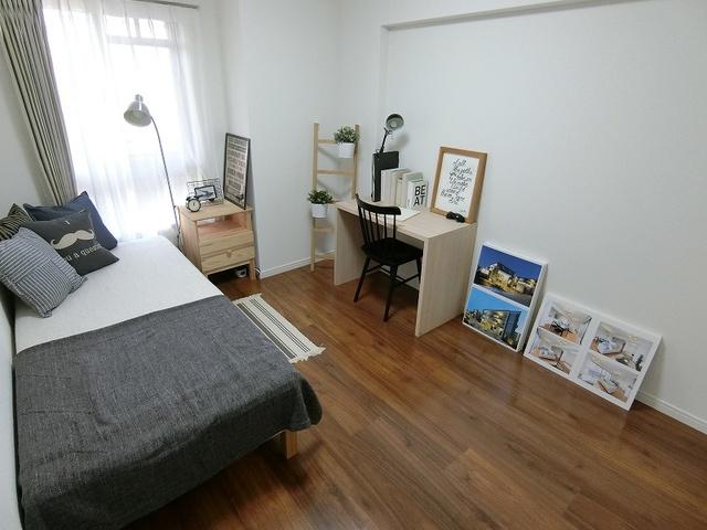 プレアev板付N(2号棟) / 205号室その他部屋・スペース